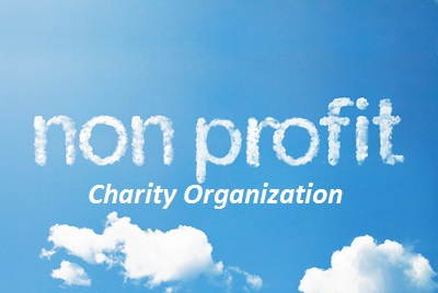 church a non profit organization Starting a nonprofit organization starting a nonprofit is an exciting and rewarding opportunity, but it can also be challenging find important information and services to help guide you through the process: types of nonprofits.